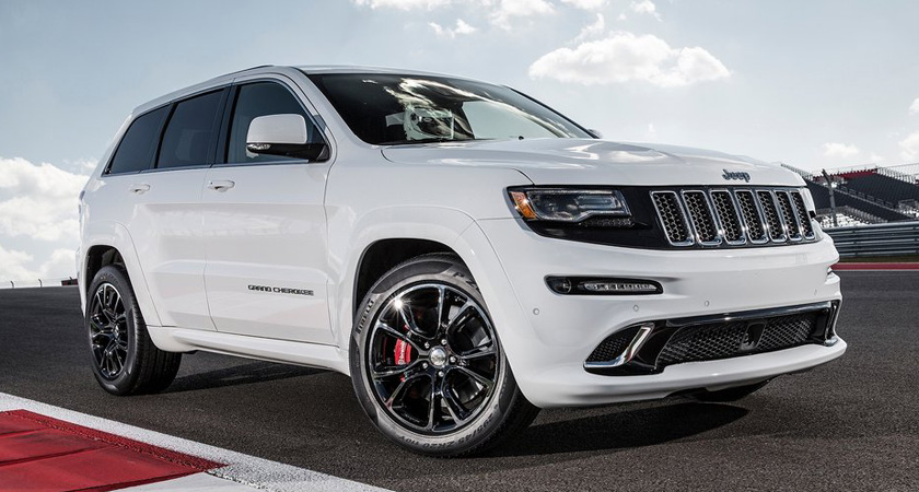 Jeep-Grand_Cherokee_SRT_2014
