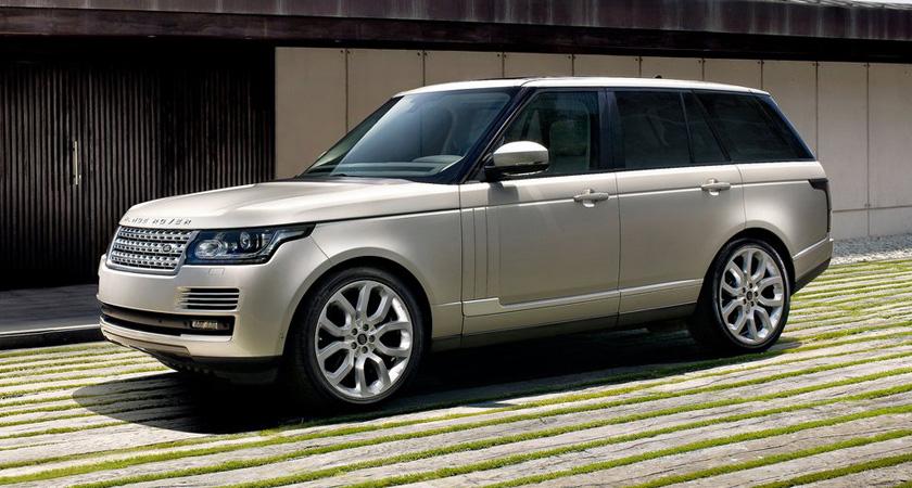 Land_Rover-Range_Rover_2013