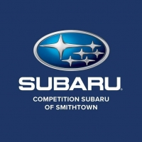 competitionsubaru