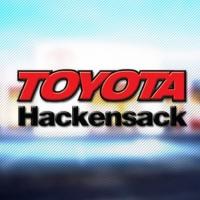 toyotahackensack