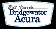 BridgewaterAcura