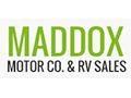MaddoxMotorCompany